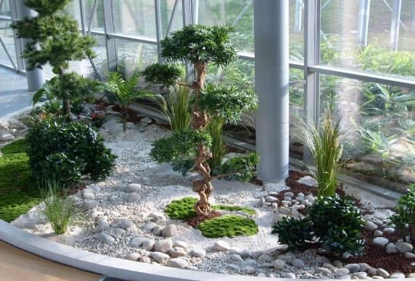 jardin-interieur