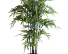 plantes-artificielles-home-vegetal-bambou-black-nat-nc-180-cm