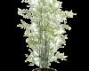 plantes-artificielles-home-vegetal-bambou-miniblack