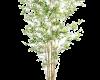plantes-artificielles-home-vegetal-bambou-oriental-new-120-a-280cm