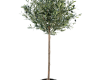plantes-artificielles-home-vegetal-olivier-boule-tige