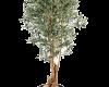 plantes-artificielles-home-vegetal-olivier-tronc-noueux
