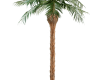plantes-artificielles-home-vegetal-phoenix-3-m