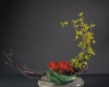 bouquet-accueil-home-vegetal-6