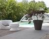 terrasses-et-balcons-home-vegetal-5