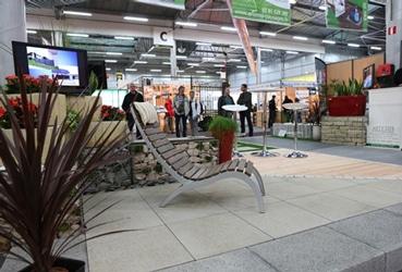 location plantes - home végétal